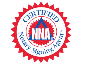 certified mobile notary long beach ca